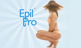 Epil-Pro